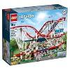 LEGO Creator Roller Coaster 10261 - image 4 of 4
