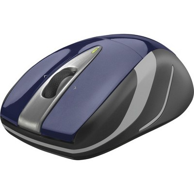 Logitech Wireless Mouse M525 - mouse