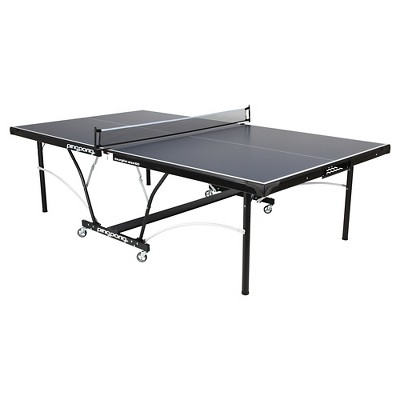 Ping Pong® Ultra II Indoor Table Tennis Table