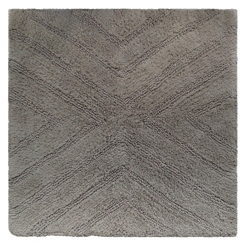 about this item - Target Bathroom Rugs