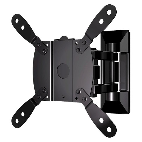 Sanus Accents Full Motion Wall Mount For 13 Quot 30 Quot Tvs