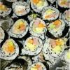 Kokuho Rose Premium Sushi Rice - 32oz - image 3 of 3
