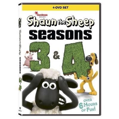 shaun the sheep movie torrent