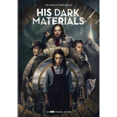 His Dark Materials: First Season