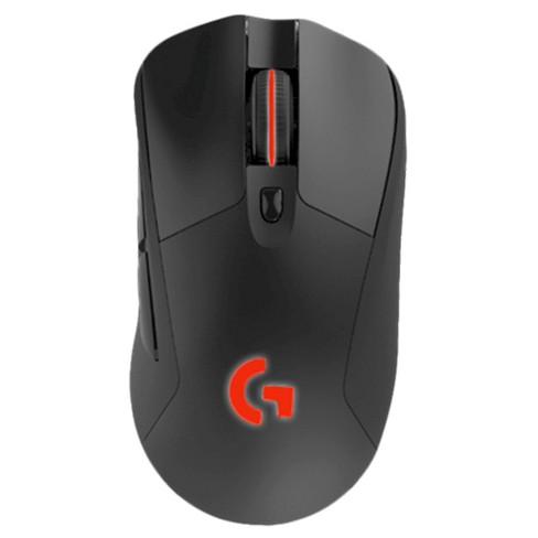 9ee7fcea06d Logitech G403 Prodigy Gaming Mouse : Target