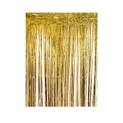 Party Backdrop Gold - Spritz™