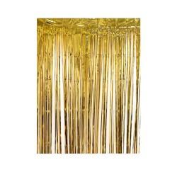 Party Backdrop Gold - Spritz™