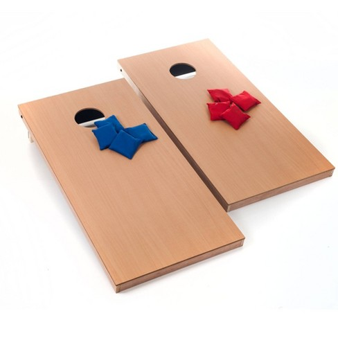 Hey! Play! Official Sized Cornhole Game - image 1 of 3