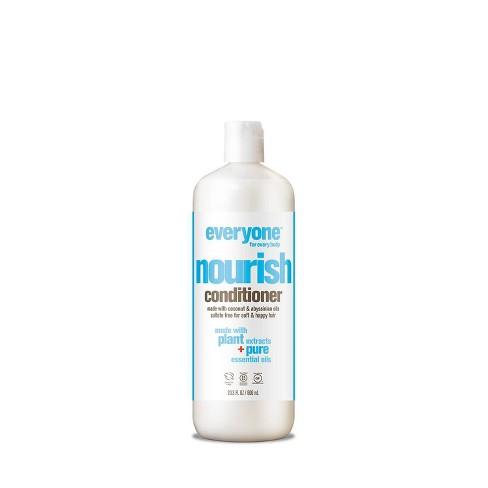 Everyone Nourish Conditioner - 20.3 fl oz - image 1 of 3