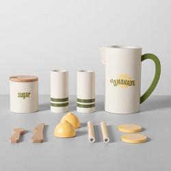 Toy Lemonade Set - Hearth & Hand™ with Magnolia