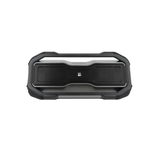 Altec Lansing Rockbox XL Wireless Speaker (IMW999) - image 1 of 4