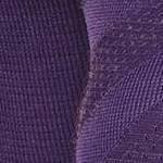 mulberry purple