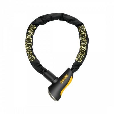 Onguard Key Chain Lock Chain Lock