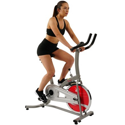 Sunny Health and Fitness (SF-B1203)Indoor Cycling Bike
