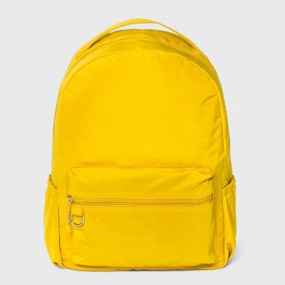Dome Backpack - Wild Fable™ Yellow