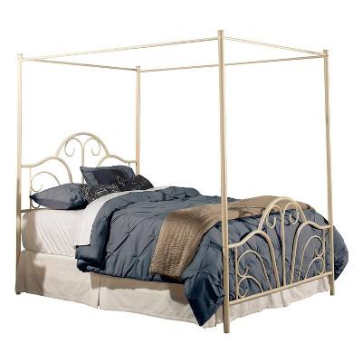 Dover Bed - Hillsdale Furniture
