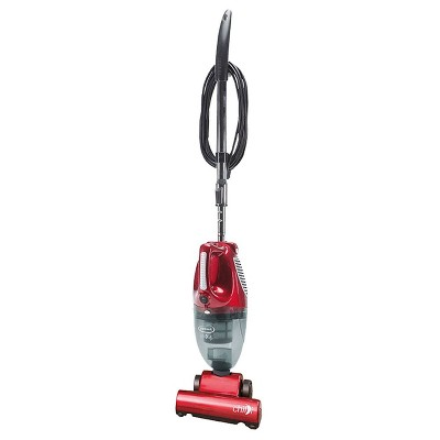 Ewbank Chili 4 Combo Upright And Handheld Vacuum Cleaner Lightweight- HSVC4