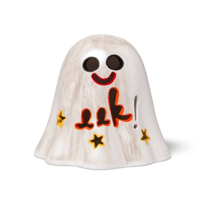 Lit Dolomite Small Ghost - Mondo Llama™