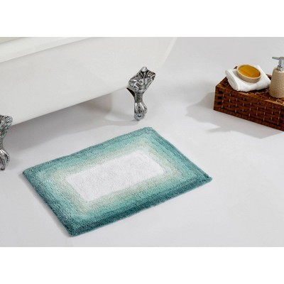 Torrent Collection 100% Cotton Bath Rug - Better Trends