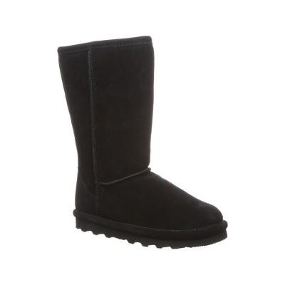 Bearpaw Kids' Elle Tall Boots