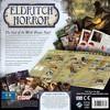 Fantasy Flight Games Eldritch Horror Board Game - image 3 of 4