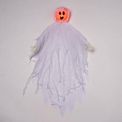 "30"" Ghost Lit Ghoul Halloween Decorative Mannequin - Hyde & EEK! Boutique™"