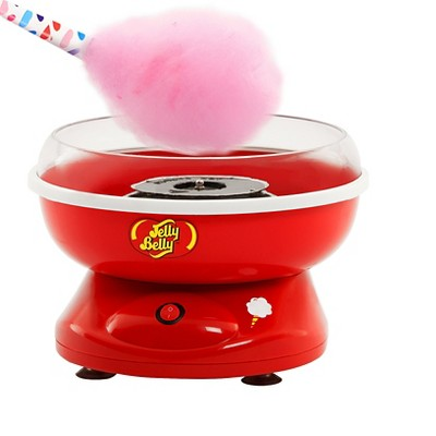 Jelly Belly Cotton Candy Maker Machine