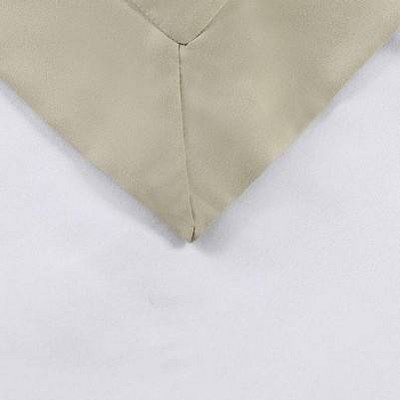 White/Khaki