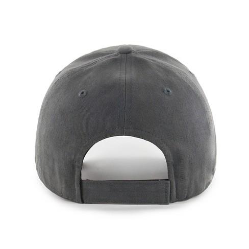 dc1907accd718 NFL Buffalo Bills Classic Adjustable Cap Hat By Fan Favorite   Target