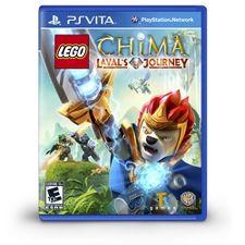 Playstation Vita Video Games Target