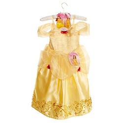 Disney Princess Majestic Collection Belle Kids' Dress