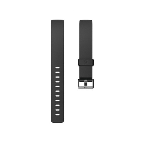 Fitbit Inspire Activity Tracker Accessory Band