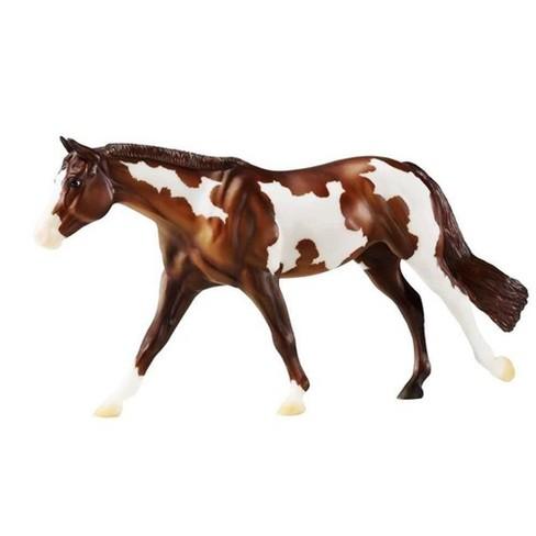 Breyer Traditional 1/9 Model Horse - Kodi - image 1 of 1