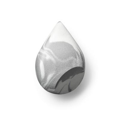 Sonia Kashuk™ Latex-Free Makeup Blender Sponge - Marble
