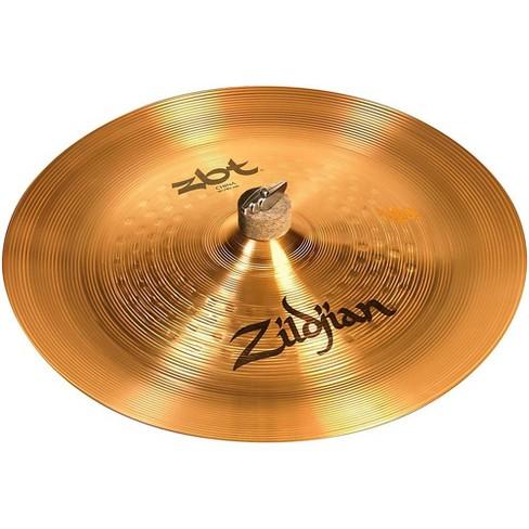 Zildjian ZBT China Cymbal - image 1 of 2