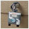 Gilmour® Electrical Timer, Dual Outlet - image 2 of 4