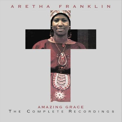 who was aretha franklins boyfriend