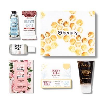 633063f4960e Beauty Box   Target
