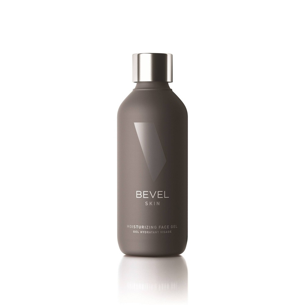 Image of Bevel Balancing Moisturizer Face Gel - 4 oz