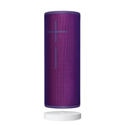 Ultimate Ears Megaboom 3 Bluetooth Speaker - Purple