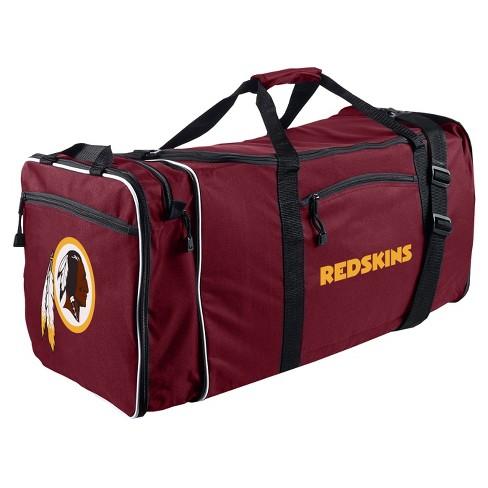 NFL Washington Redskins 28
