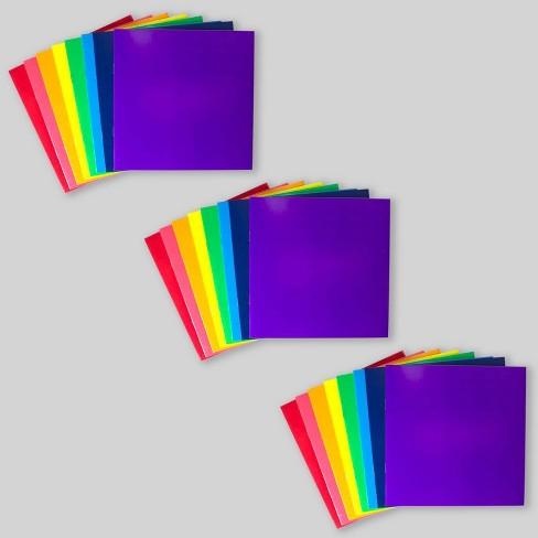 3pk Blank Books - Bullseye's Playground™ - image 1 of 3