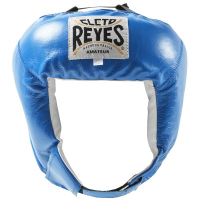 Cleto Reyes Amateur Boxing Headgear