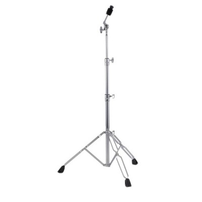 Pearl C830 Straight Cymbal Stand