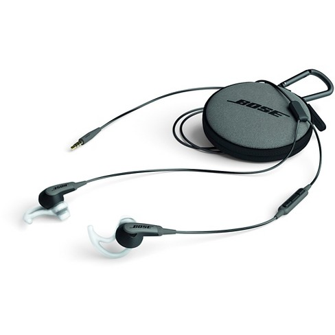 021f99250af Bose SoundSport In-ear Wired Headphones (Android/Windows Mobile ...