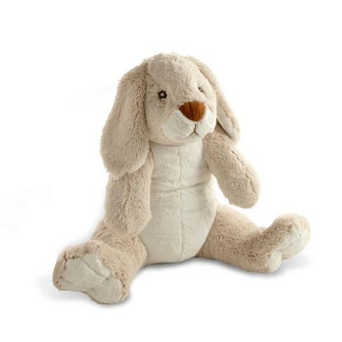 Melissa & Doug Giant  Burrow Bunny - image 1 of 4