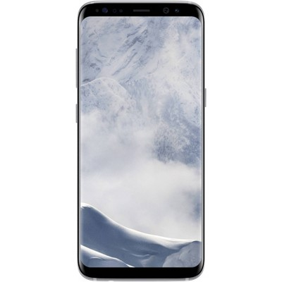 Samsung S8 Pre-Owned (GSM Unlocked) 64GB