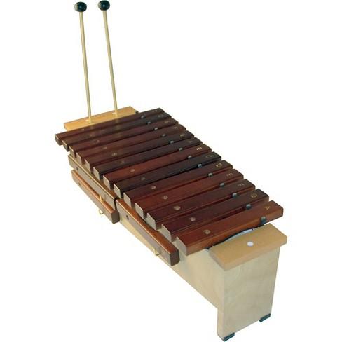 Suzuki Soprano Xylophone - image 1 of 1