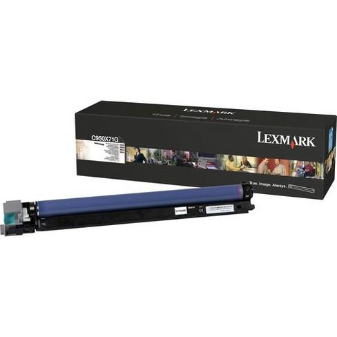 Lexmark C950X71G Photoconductor - 1 Each - image 1 of 2