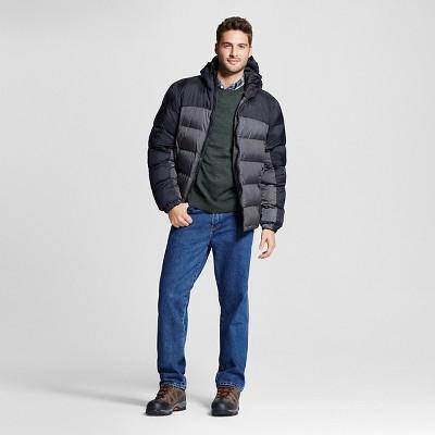 Dickies Men's Regular Straight Fit Denim 5-Pocket Jeans -Stone Washed 31x30, Blue